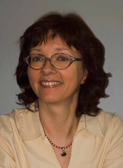 Katharina Schmidtke peoplecheck.de
